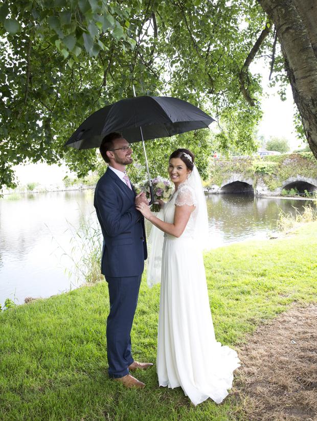 daniel-marie-therese-wedding-bride-groom-umbrella