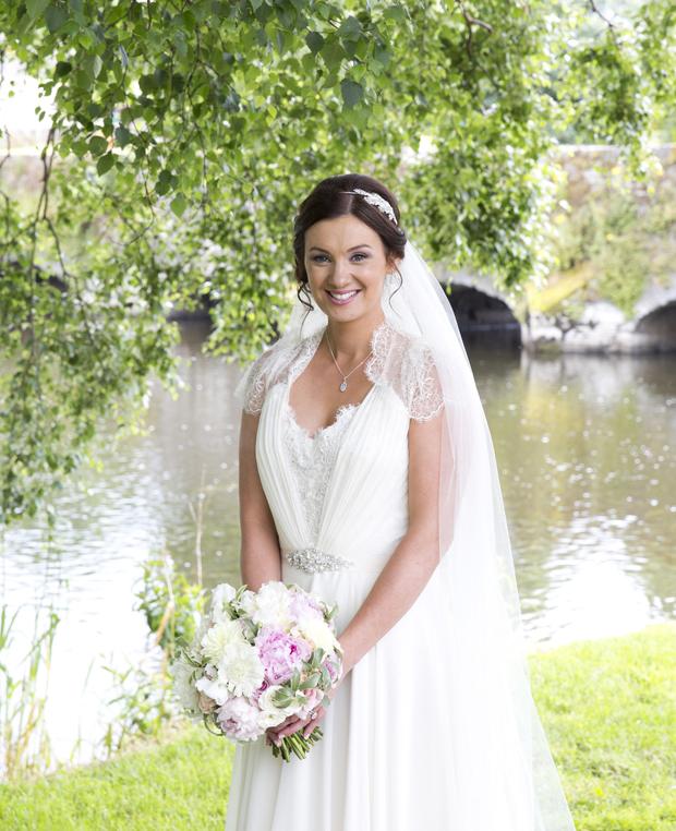 daniel-marie-therese-wedding-bride-wedding-dress