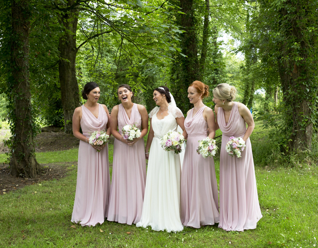 daniel-marie-therese-wedding-bridesmaids-blush-dresses
