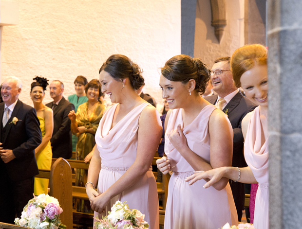 daniel-marie-therese-wedding-bridesmaids