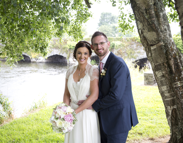 daniel-marie-therese-wedding-by-river