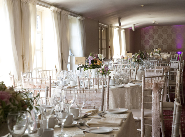 daniel-marie-therese-wedding-dundrum-house-hotel-reception-room