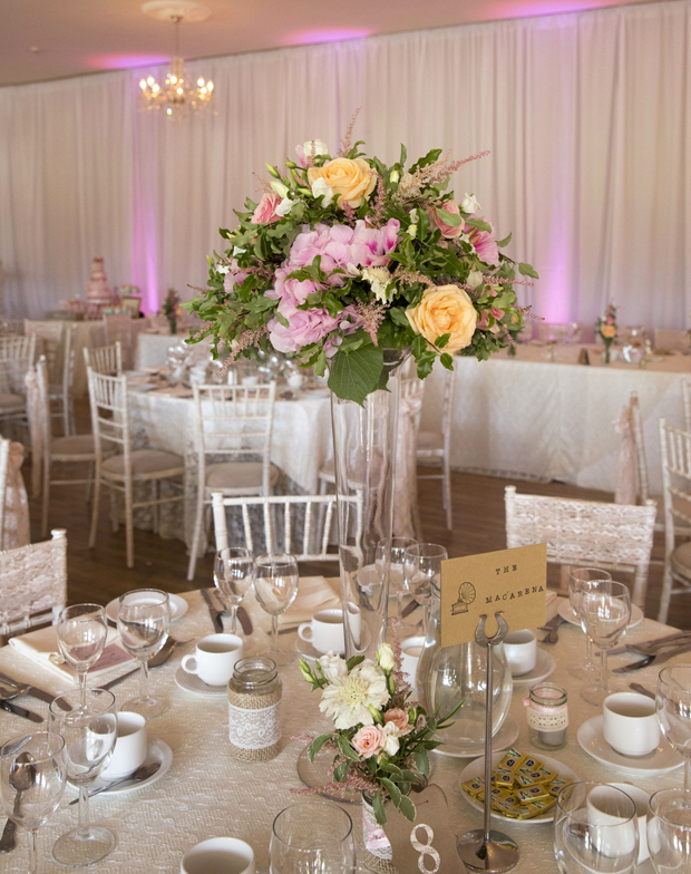 daniel-marie-therese-wedding-dundrum-house-hotel-table-settings