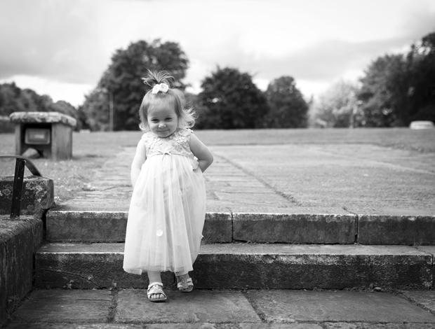 daniel-marie-therese-wedding-flower-girl