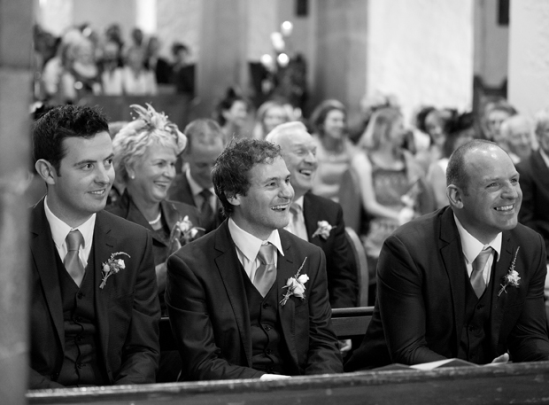 daniel-marie-therese-wedding-groomsmen-church