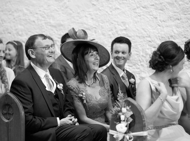 daniel-marie-therese-wedding-guests-ceremony