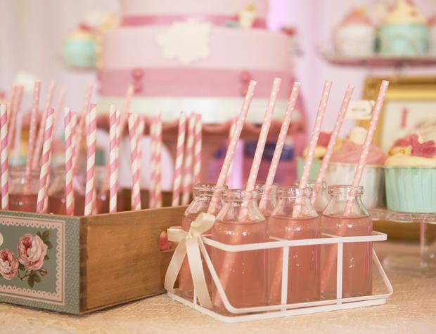 daniel-marie-therese-wedding-pink-lemonade-mini-glass-bottless