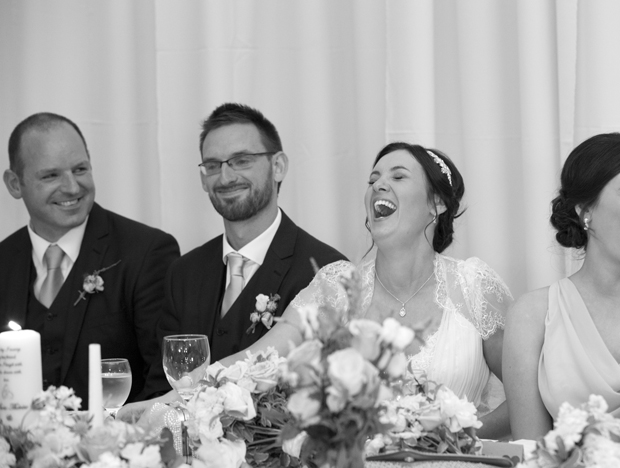 daniel-marie-therese-wedding-speeches-bride-groom