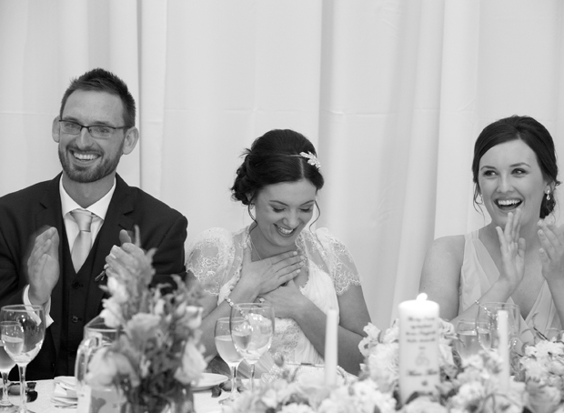 daniel-marie-therese-wedding-speeches