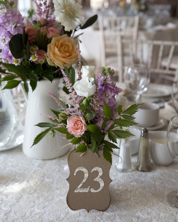 daniel-marie-therese-wedding-table-numbers-kraft-paper