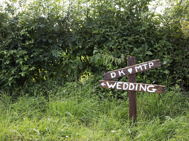 daniel-marie-therese-wedding-welcome-sign