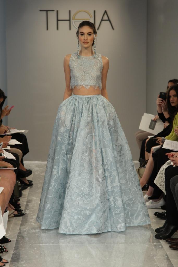 duck_egg_blue_crop_wedding_Dress_weddingsonline