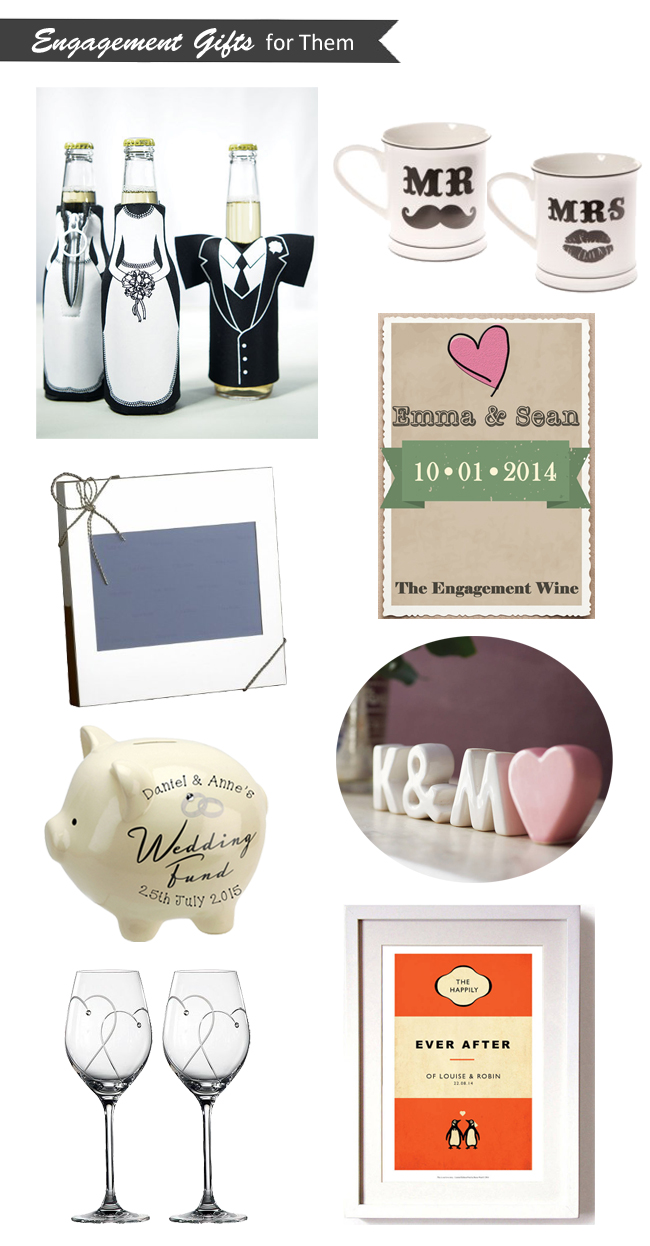 engagement-gift-ideas-for-couples