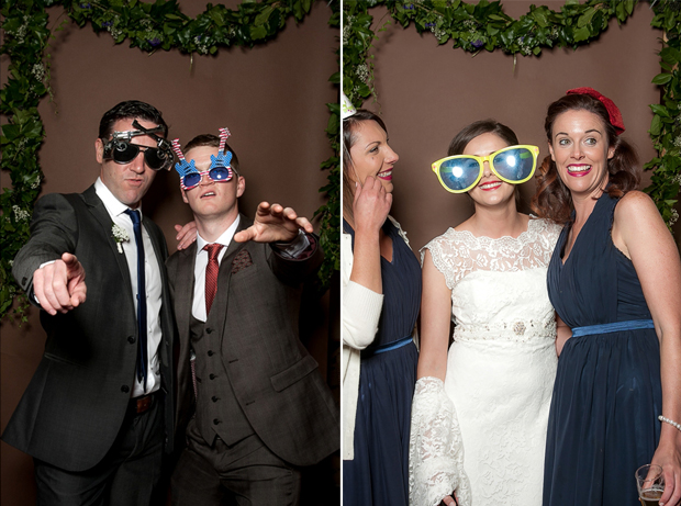 fun=photo-booth-props-real-wedding-germany