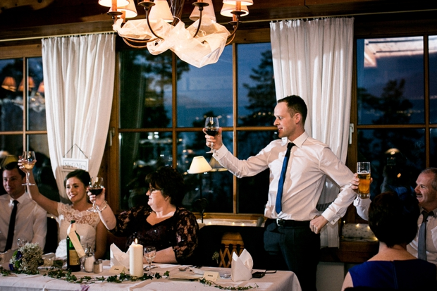 groom-toasting-speeches-classic-cosy-real-wedding-in-germany