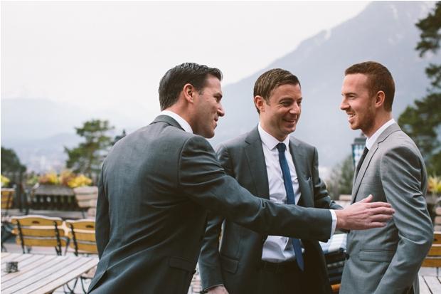 grooom-and-groomsmen-in-pale-grey-suits