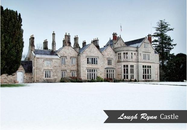 lough-rynn-castle-castle-wedding-venues