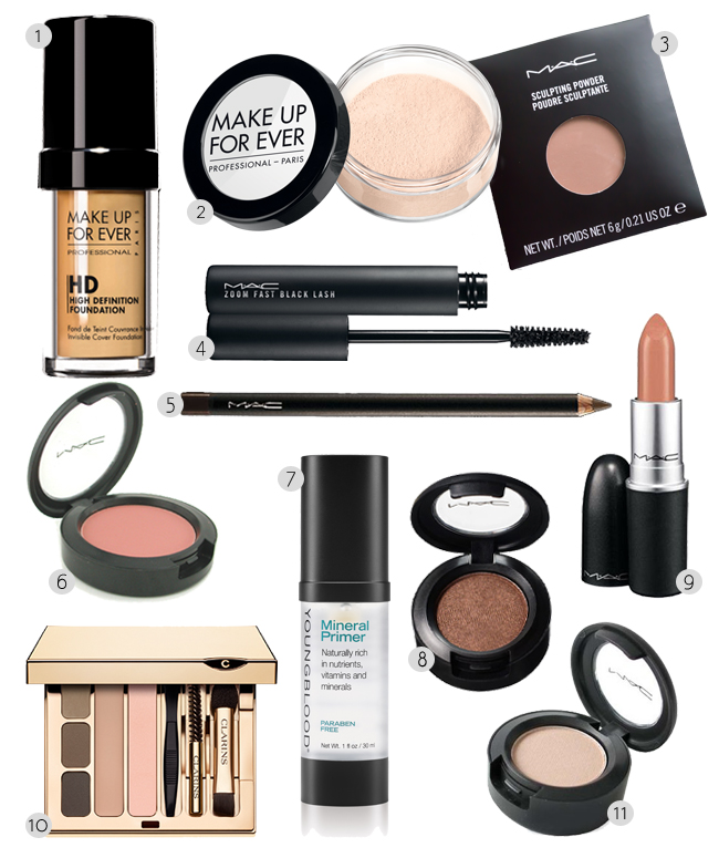 make-up-products-get-the-look-marie-joseph