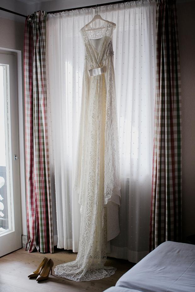 novia-d'art-wedding-dress