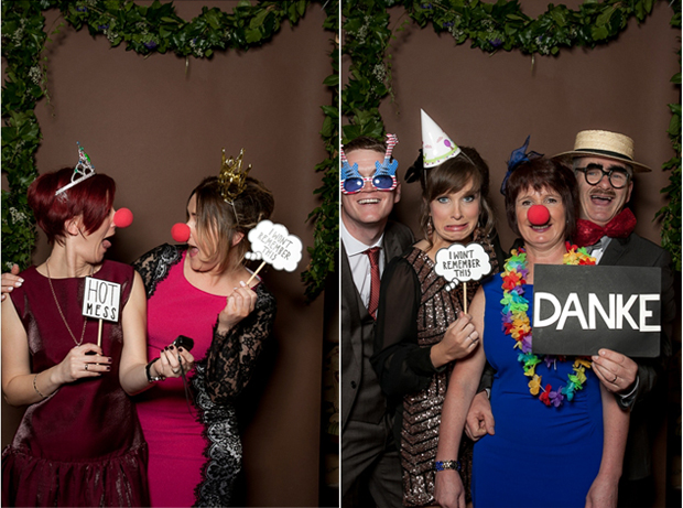 photobooth-props-real-wedding-germany