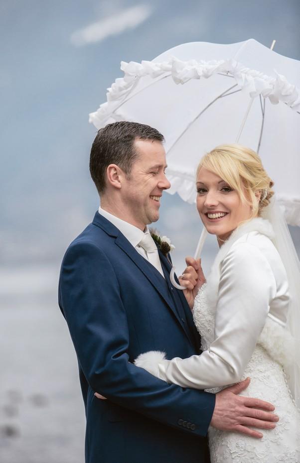 schloss prielau austria winter wedding