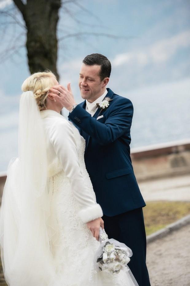 destination wedding photography by claire morgan