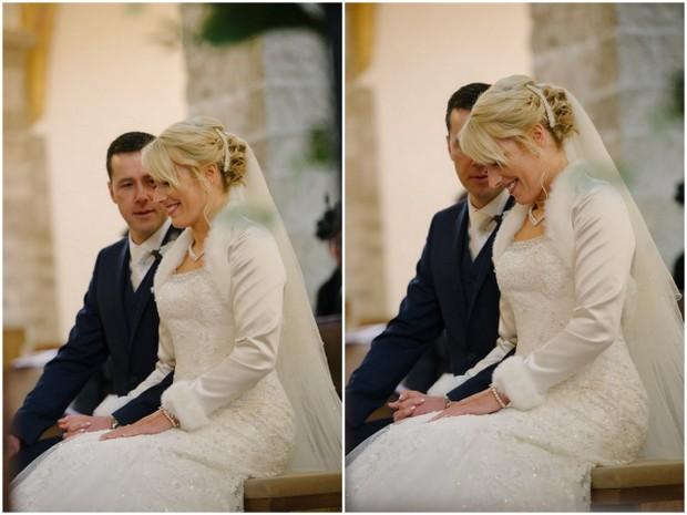 destination wedding schloss prielau austria