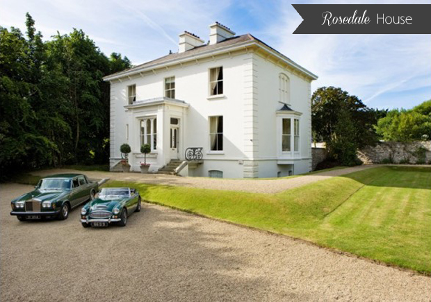 rosedale-house-alternative-wedding-venues-ireland