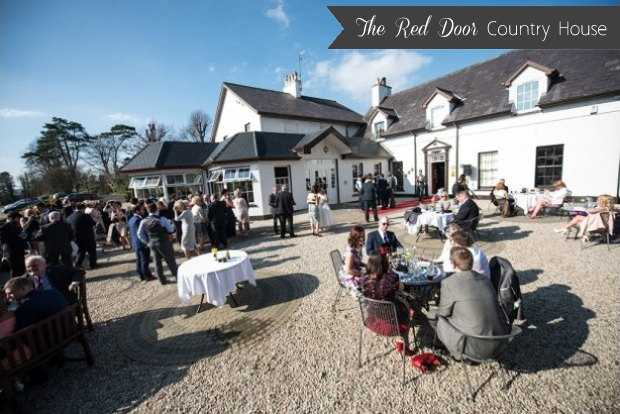 the-red-door-country-house-alternative-wedding-venues-ireland