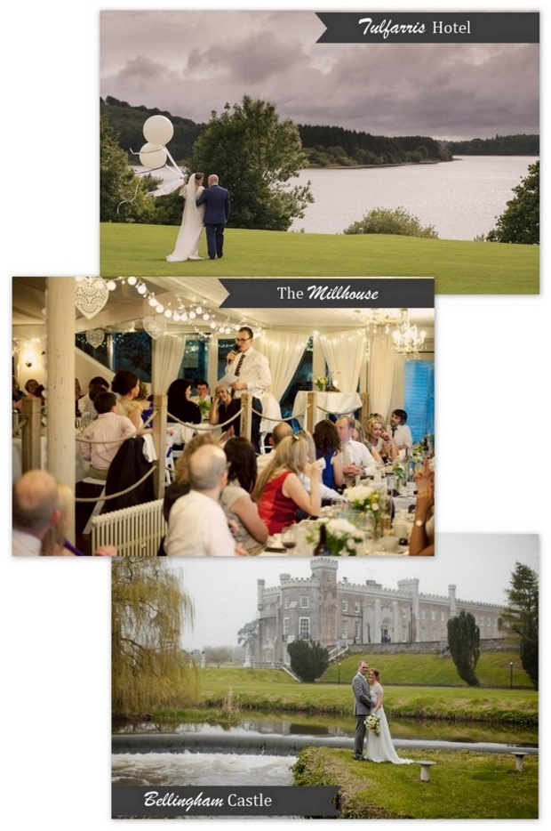 wedding_venues_ouside_dublin