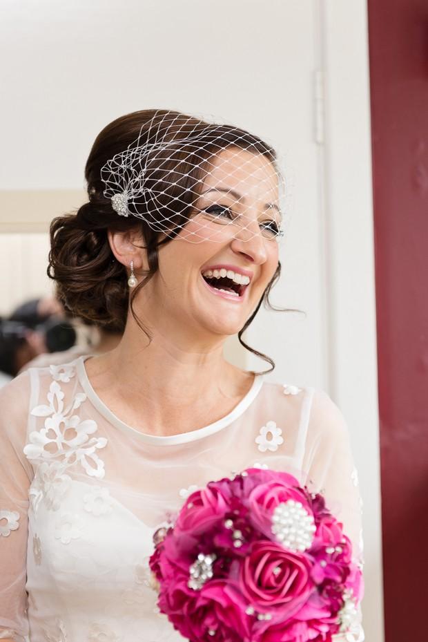 12-laughing-bride