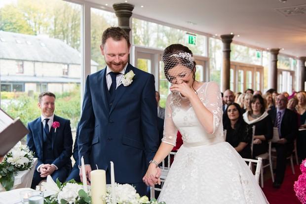 15-wedding-ceremony-bride-laughing