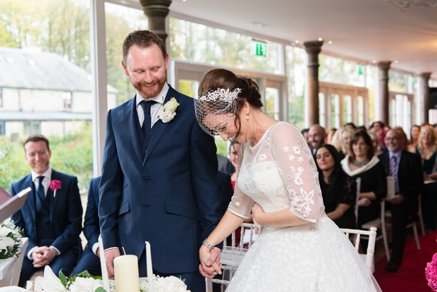16-funny-wedding-ceremony-moment