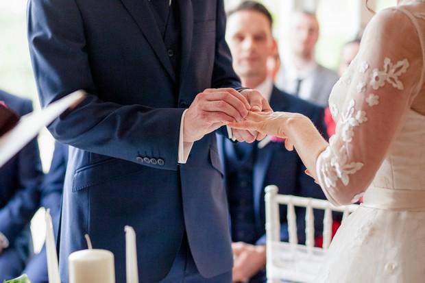17-bride-groom-exchange-rings