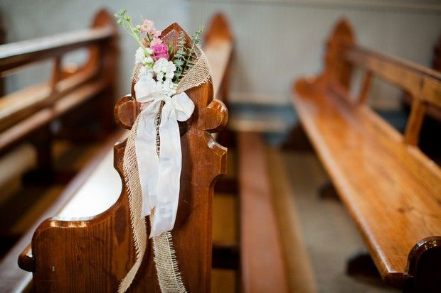 Your Wedding Ceremony Will Be One Of The Most Meaningful And Memorable Parts