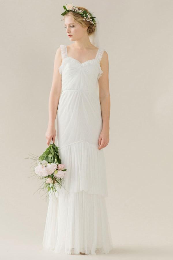 2015-wedding-dress-collection-rue-de-seine-annabelle