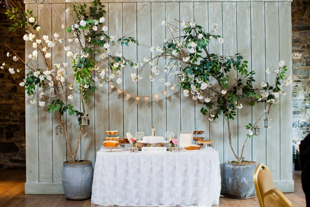 Top wedding themes 2015 part 1 weddingsonline top wedding themes trends 2015 junglespirit Choice Image