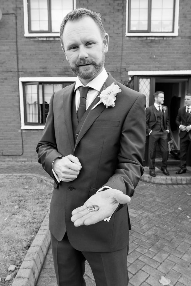 5-black-white-groom-wedding-rings