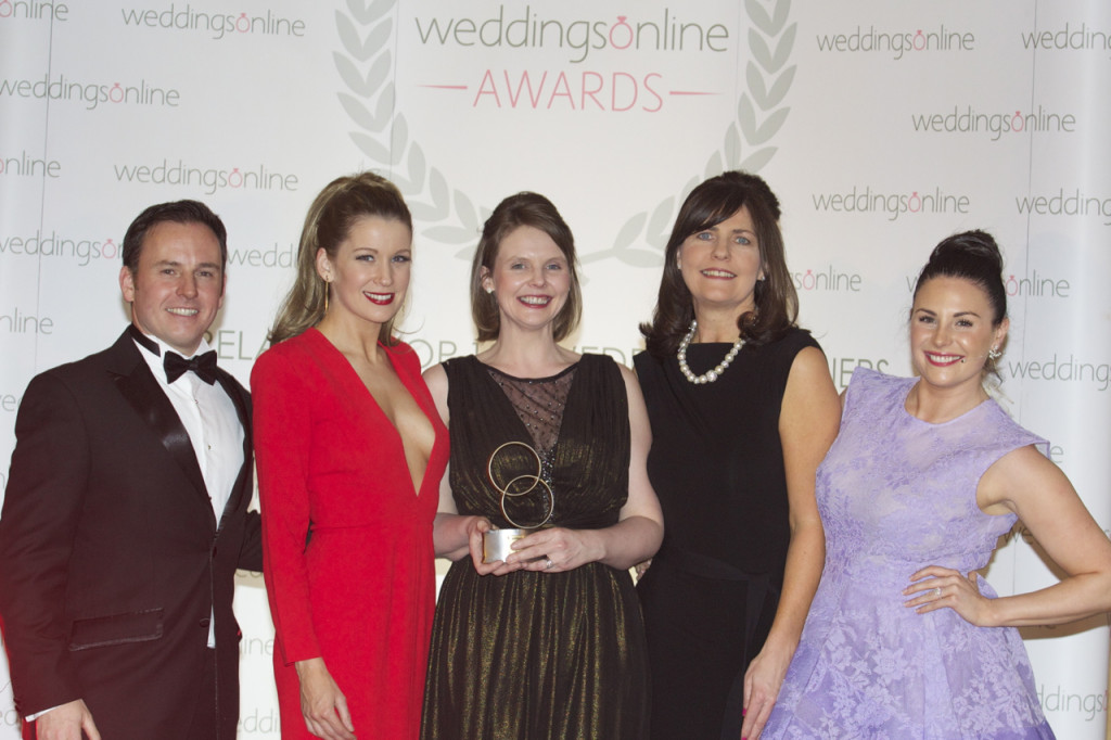 WOL Awards070-The ArmadaHotel