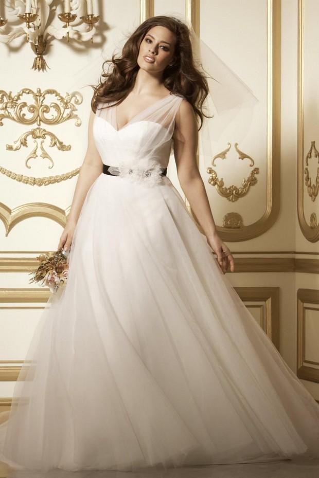 allure-bridal-phoenix-wedding-dress