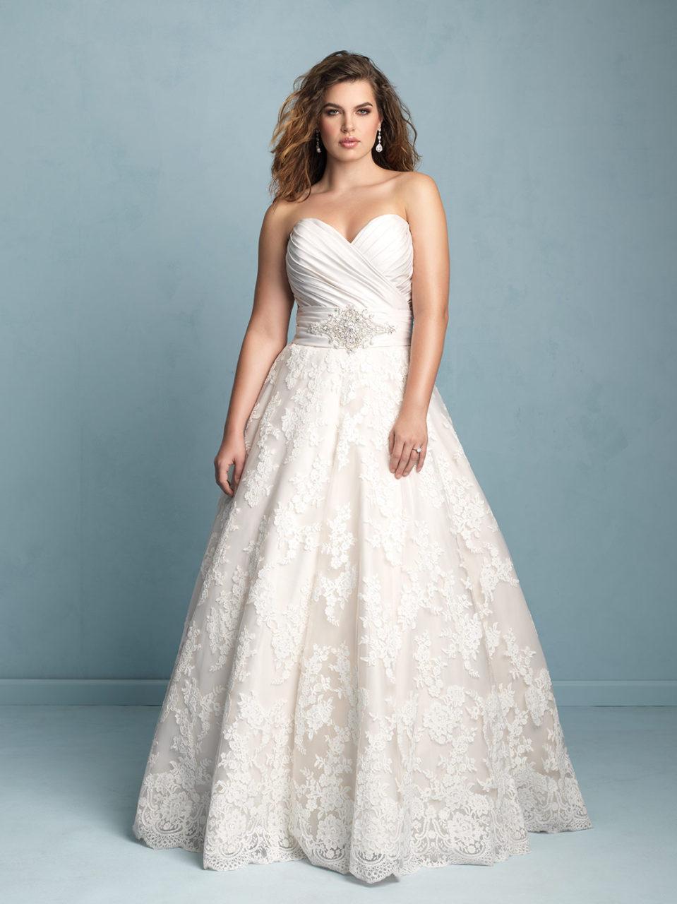 allure-bridal-plus-size-w351f