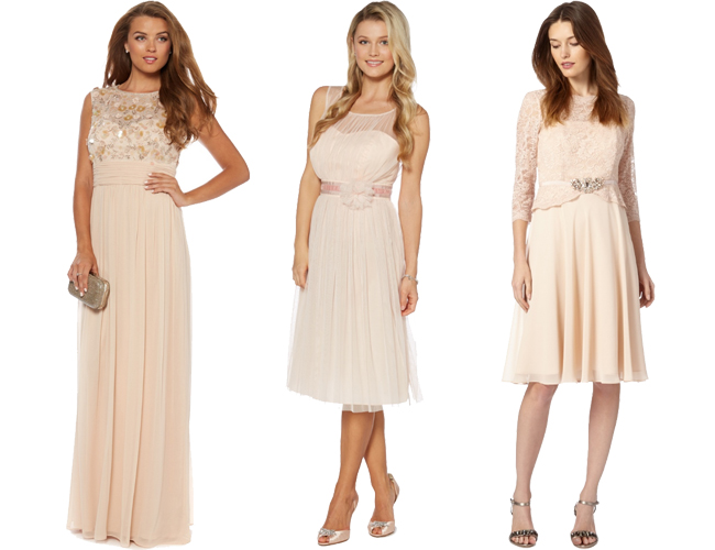 blush-pink-dresses-for-bridesmaids