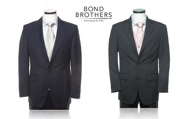 bond-brothers-navy-grey-wedding-suit-dublin