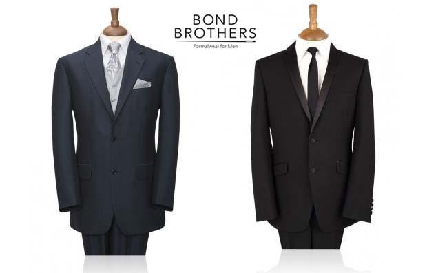 bond-brothers-wedding-suits-dublin-ireland