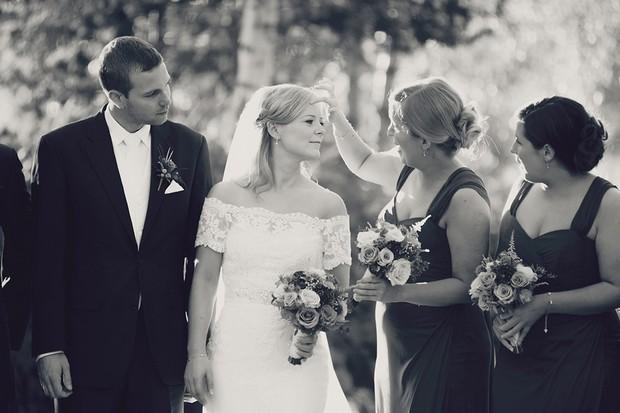 bridal-party-real-wedding-at-druids-glen-resort