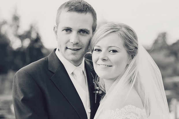 bride-and-groom-at-druids-glen-wicklow