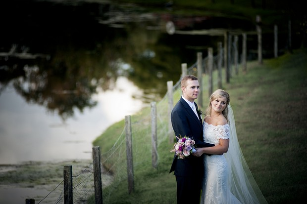 bride-and-groom-druids-glen-wicklow