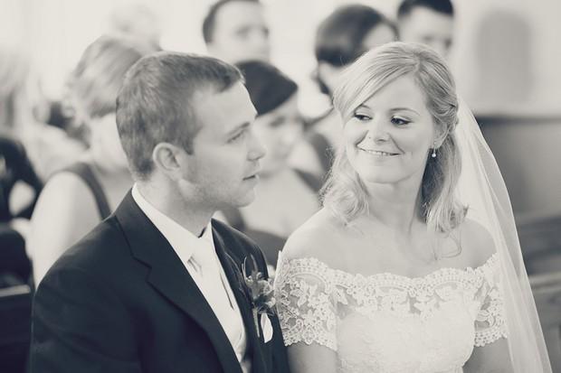 bride-and-groom-wedding-ceremony-kilquade-church