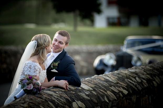 bride-groom-wicklow