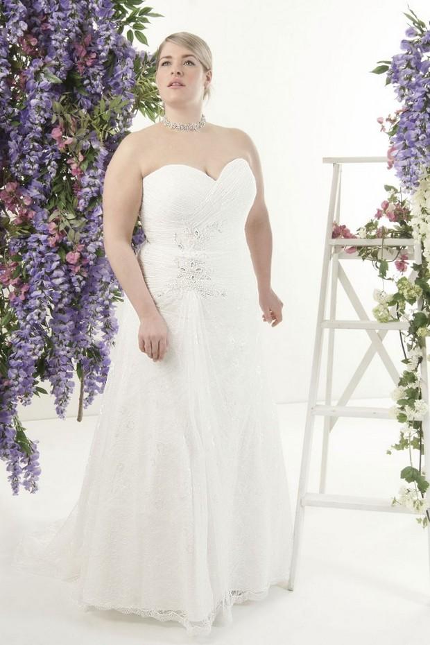 callista-mykonos-wedding-dress-curves
